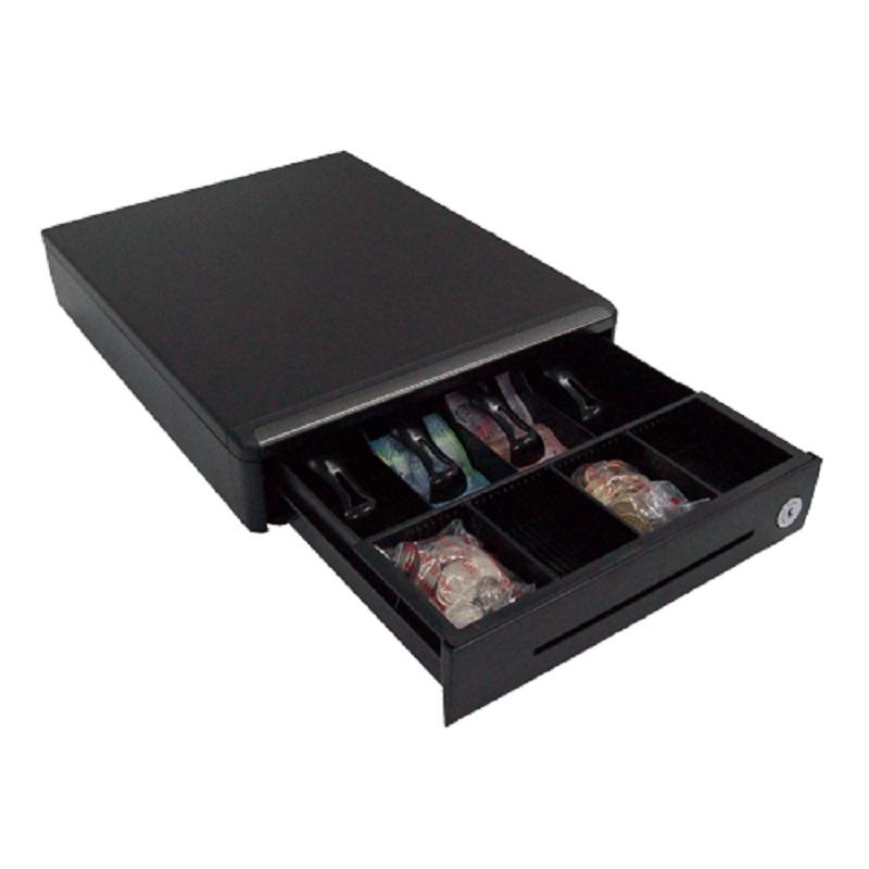 Cash Drawer Rj12 Pl 420