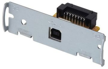 EPSON USB I/F SUITS TM-T88IV