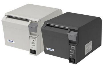 Epson Thermal Receipt Printer TM-T70