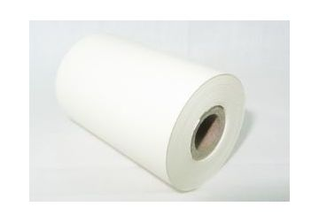 sms220i paper