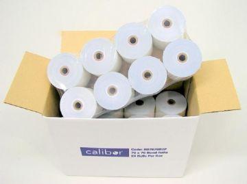 Calibor 2Ply  Paper
