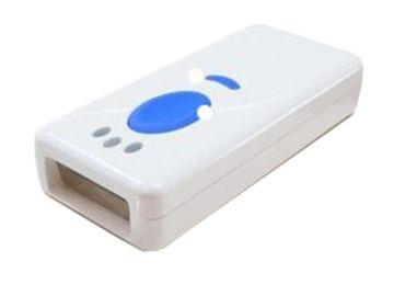 Nexa CM-500W Ccd BT Scanner