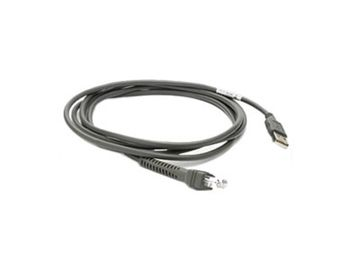 Motorola Shielded USB CABLE