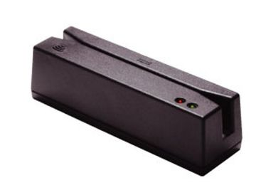 NEXA 3 TRACK MSR USB I/F