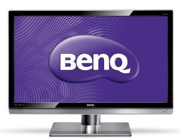 "BenQ 27"" EW2730V LED with Speakers"