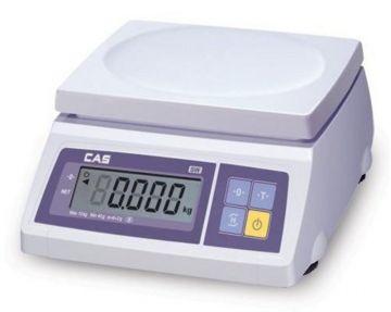 CAS SW-1C