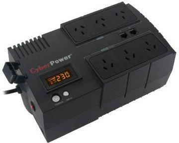 CyberPower Bric 850VA