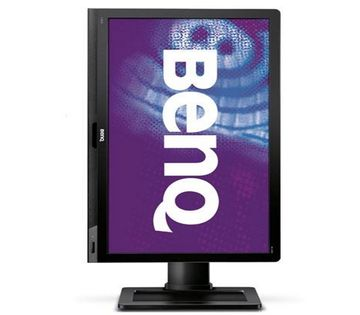 "BenQ 24"" BL2400PT LED with Speakers"