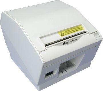 TSP800II