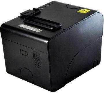 Nexa PX900