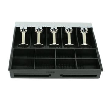NEXA CB700 Drawer Insert