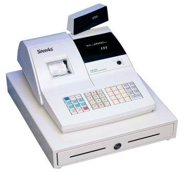 SAM4S ER-290