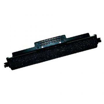 IR93 Ink Roller