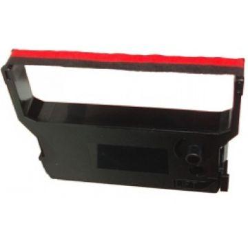 SP200 BLACK & RED RIBBON