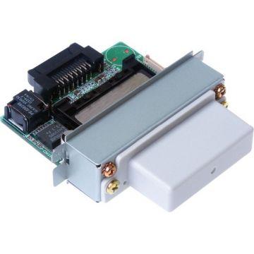 802.11B WIFI CARD EPSON