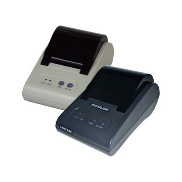 STP-103 Printer