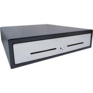 VPos Cash Drawer EC350