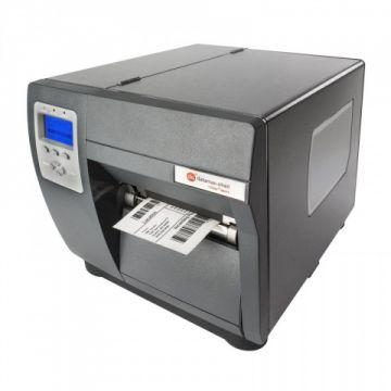 I12-00-0N900L07
