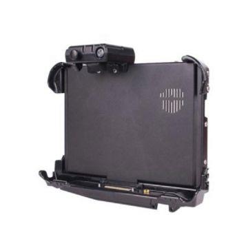 Panasonic Fz G1 Slim Vehicle Dock With Dual Pass Through