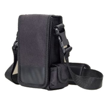 CIPHERLAB CP-50 BELT HOLSTER