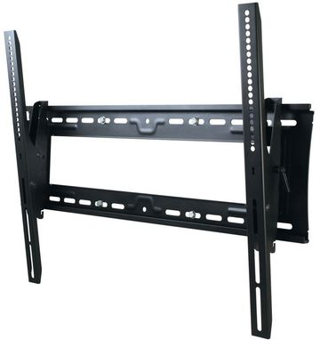 "Telehook 32""-65"" Wall mount with Tilt"