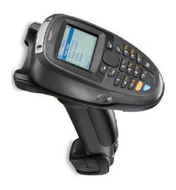 Motorola MT2000 Series