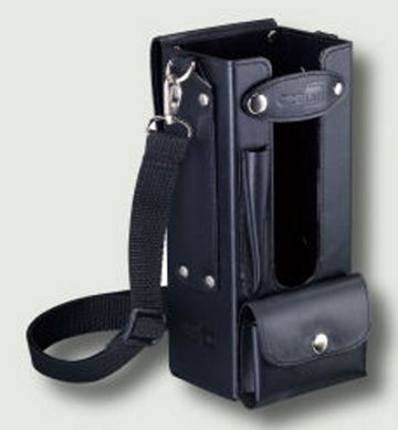 CIPHERLAB 8700 HOLSTER/BELT