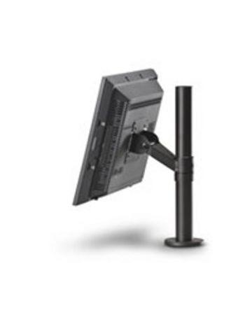 Space Pole SPV1101 Standard POS Pole