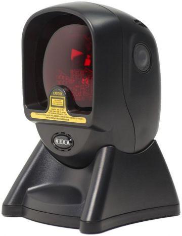 Nexa BL-8040
