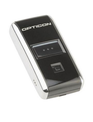 Opticon OPN-2002