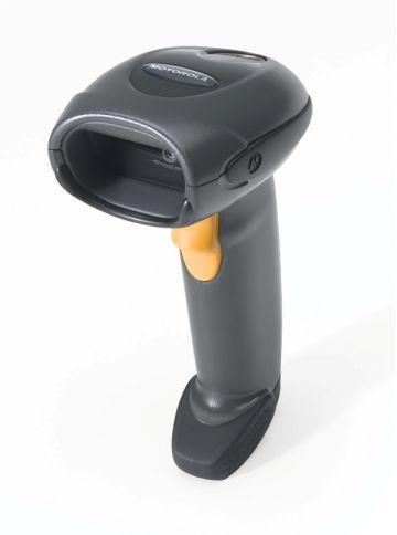 Motorola DS4208