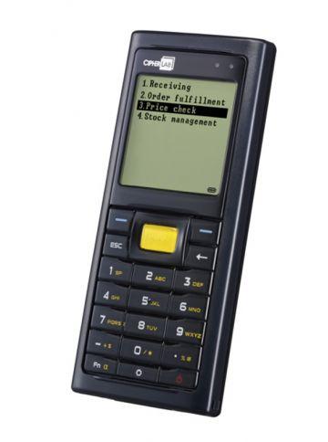CipherLab 8200 PDE BT Data Terminals
