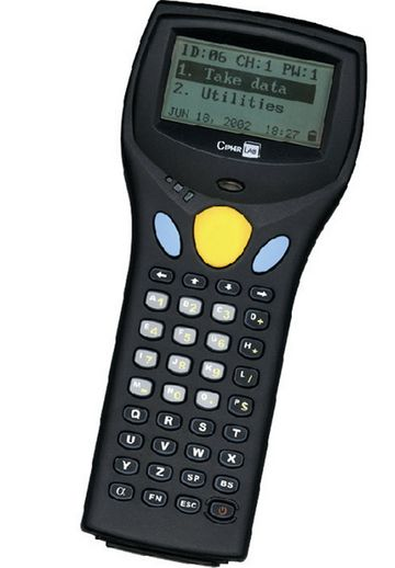 CipherLab 8300 Series