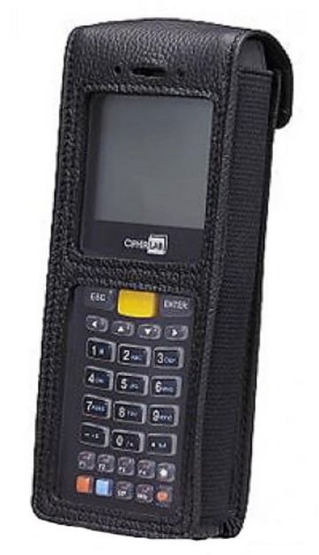 CIPHERLAB 8400 PROTECT COVER